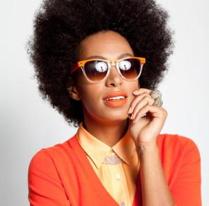 solange-hot-natural-hair-ii