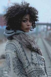 natural-hairstyles-for-african-american-women