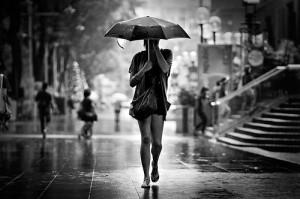 blackandwhitegirlrainwomanphotographyumbrella-648a6760b6b5631d2722842b0cbf4f4a_h_large