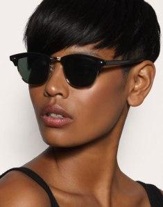 20-trendy-short-hairstyles-2013-short-haircut-for-women-550x701