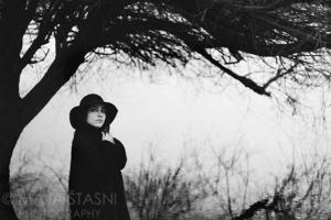 BlackWhite-Photography